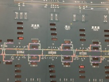 6DB138DB-4C35-42FA-85F3-7FA22B4E00D9