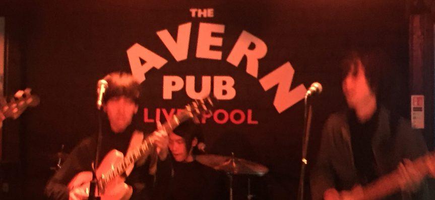 Liverpool et la Beatleweek en2021